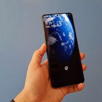 Cómo instalar en México los 'Super Wallpapers' de MIUI 12: los fondos de pantalla 3D dinámicos de Xiaomi en cualquier Android