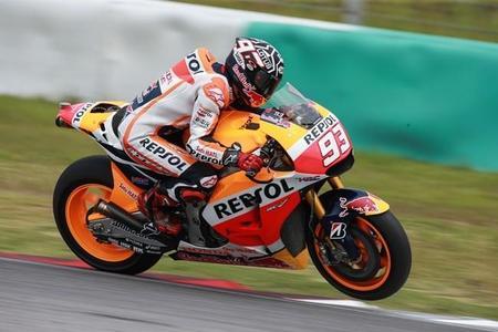 Primeras impresiones de los pilotos de MotoGP después de los test de Sepang