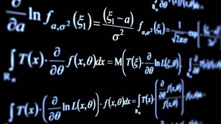 Mexicanos conquistan oro en Competencia Iberoamericana Interuniversitaria de Matemáticas