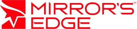 'Mirror's Edge' tendrá contenido exclusivo en PlayStation 3