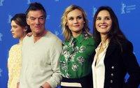 Berlinale 2012: 'Adiós a la reina' inaugura una edición revolucionaria con presencia española