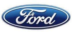 Un nuevo 4x4 de Ford para rivalizar con el Toyota RAV4