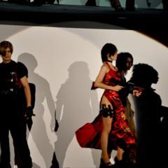 Foto 86 de 130 de la galería cosplay-tgs-2011 en Vida Extra
