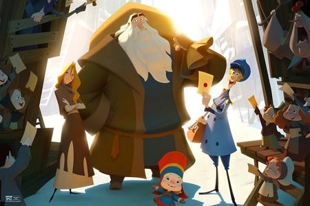 Las 29 mejores películas navideñas de Netflix, Amazon Prime, Movistar+ y HBO para ver en familia