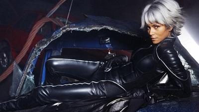 Halle Berry volverá a ser Tormenta en la nueva entrega de 'X-Men'