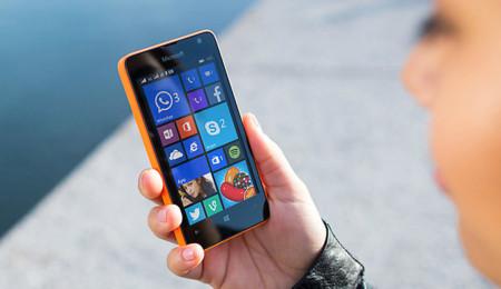 La posible apuesta low-cost de Microsoft: dos terminales de 80 dólares