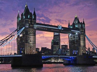 Siete costumbres 100% británicas que deberás cumplir si quieres sentirte un londinense más