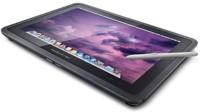 ModBook Pro, un MacBook Pro en una tablet