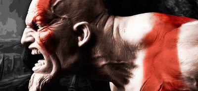 Así se hizo el emotivo anuncio de 'God of War: Ascension'