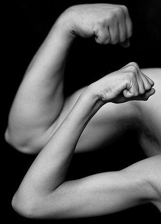 La Contextura Física Influye En El Peso Corporal Cómo