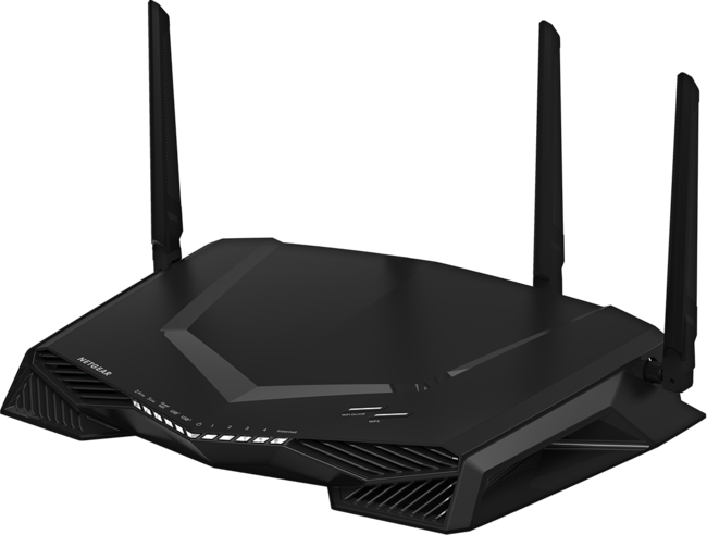 Img Promo Router