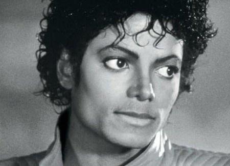 Michael Jackson nos ha dejado