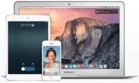 Juntos pero no revueltos, así ve Apple la convergencia