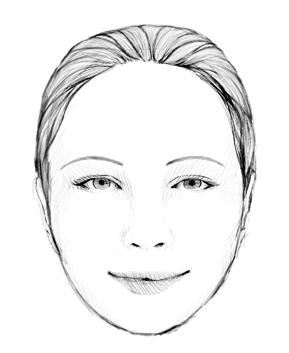 Foto de Analiza tu rostro y elige las cejas que mejor te van (3/5)