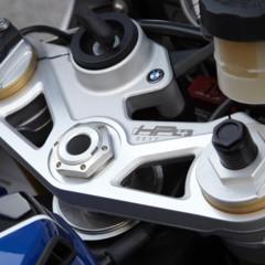 Foto 131 de 155 de la galería bmw-hp4-nueva-mega-galeria-y-video-en-accion-en-jerez en Motorpasion Moto