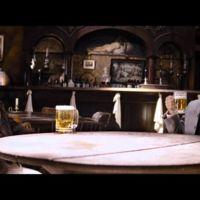 'Django desencadenado', nuevo tráiler de la película de Quentin Tarantino