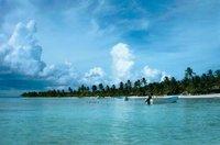 República Dominicana: un destino para regresar
