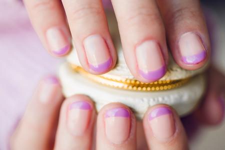 Chriselle Lim Pastel Nail Color 16