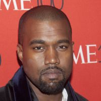 Kanye West en busca y captura de 100 millones para financiar su sueño en la moda