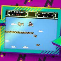 Capcom anuncia The Disney Afternoon Collection, un buen chute de nostalgia con seis juegos de NES