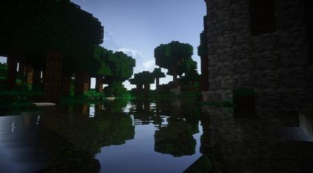 12 De Los Mejores Paquetes De Texturas Para Minecraft