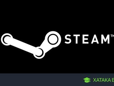Cómo mover tus juegos de Steam a otro disco duro sin tener que reinstalarlos