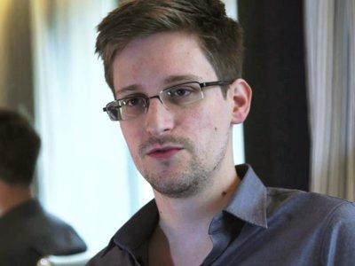 Cada vez estamos más concienciados de la importancia de un buen cifrado, y EEUU le echa la culpa a Snowden