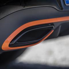 Foto 207 de 248 de la galería mercedes-benz-cla-coupe-2019-toma-de-contacto en Motorpasión