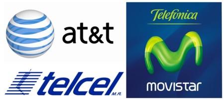 Tres Empresas