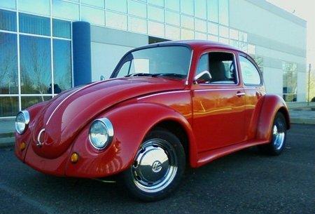 Volkswagen-Escarabajo-electrico-2