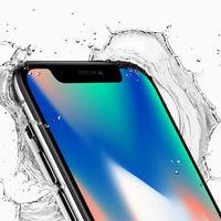 Los primeros benchmarks filtrados han hablado:  el iPhone X es el doble de potente que el Galaxy S8