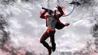 Dante también se apunta al refrito: DmC: Definitive Edition saldrá en PS4 y Xbox One