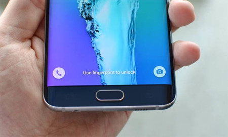 Metodos Seguridad Smartphone 2