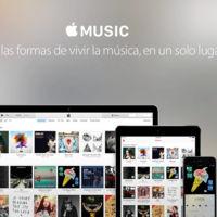 ¿Quieres conocer Apple Music a fondo? Apple nos lo explica con lujo de detalle y en vídeo