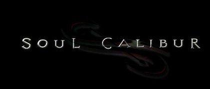 Soul Calibur: la película para 2007