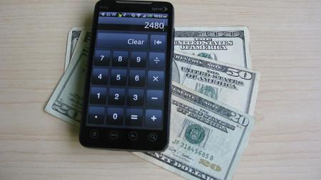 ¿Cuánto depende el trabajo del autónomo de su smartphone?