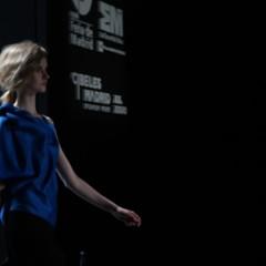 Foto 18 de 106 de la galería adolfo-dominguez-en-la-cibeles-madrid-fashion-week-otono-invierno-20112012 en Trendencias