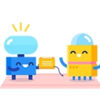 Marketplace, la herramienta de Facebook que te permite comprar y vender a través de la red social