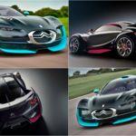 Citroën, no juegues más con nuestras ilusiones. ¿Para cuándo lo prometido?