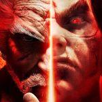Tekken 7 llegará en junio y vendrá en tres ediciones diferentes