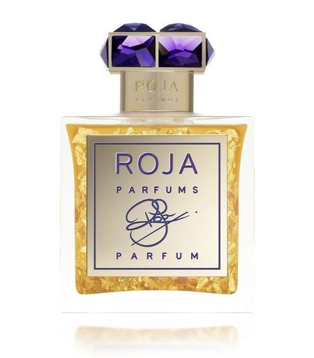 Haute Luxe Pure Perfume