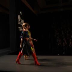 Foto 104 de 106 de la galería adolfo-dominguez-en-la-cibeles-madrid-fashion-week-otono-invierno-20112012 en Trendencias