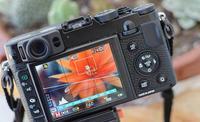 Fujifilm ha descatalogado la X20 y podría estar preparando ya la X30