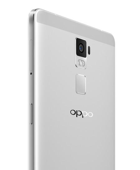 Oppo Vd R7plus Part02 02