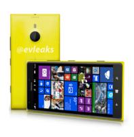 Nokia Lumia 1520, posible lanzamiento para el 26 de septiembre