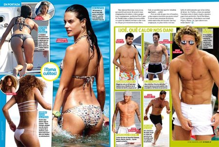 cuerpazos-intouch