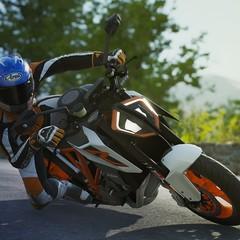 Foto 23 de 51 de la galería ride-3-analisis en Motorpasion Moto