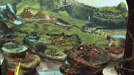 Electronic Arts se apunta al catálogo de Good Old Games