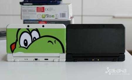 New Nintendo 9
