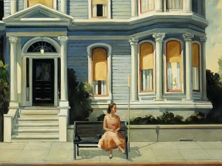 Sally Storch 4